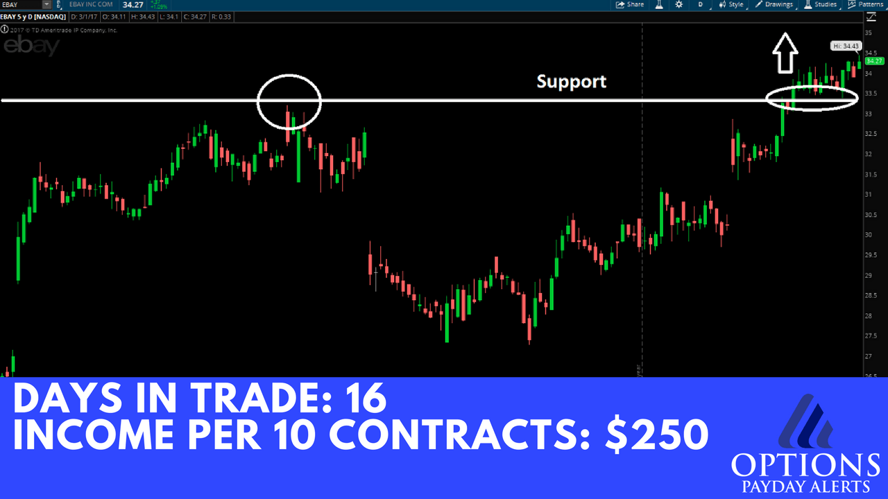 24 options trading alerts